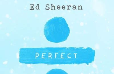 ed sheeran perfect download free adele 25 lyrics direct lyrics