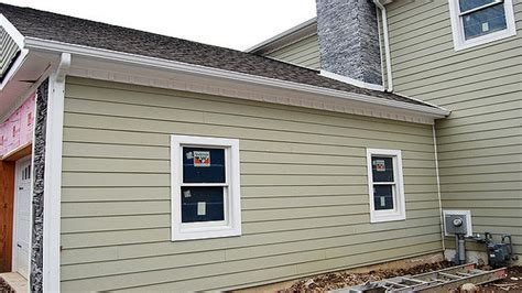 house siding installation cement board house siding 28 images introducing