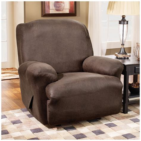 pictures of recliners chair covers for recliners 100 images covers for