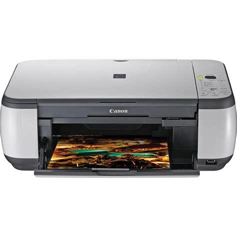 Printer Canon Pixma All In One canon pixma mp270 all in one photo printer 3744b002 b h photo