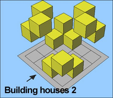 building houses games building house 2 walkthrough comments and more free web
