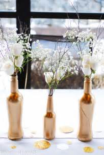ideas for 50th wedding anniversary centerpieces 2 50th wedding anniversary