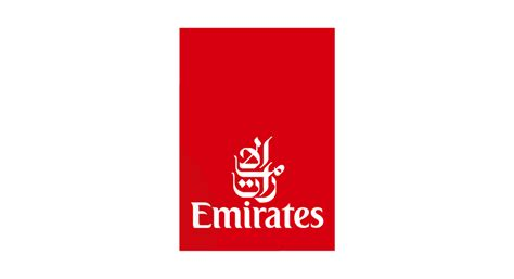 emirates deals cheap flights compare flights airline deals with