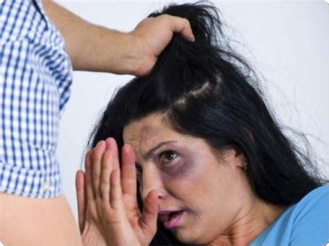 imagenes reflexivas sobre el maltrato a la mujer no ratifica denuncia 33 de mujeres maltratadas chihuahua