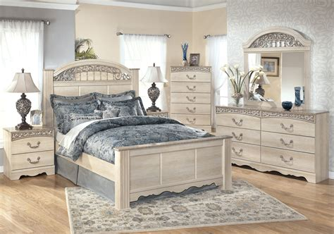 ashley bedroom furniture prices bedroom fancy ashley furniture bedroom for awesome