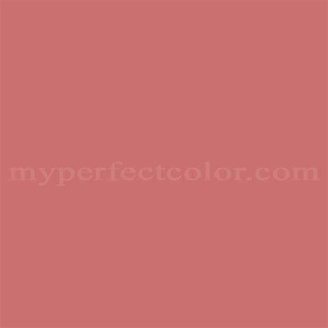 ral ral3014 antique pink match paint colors myperfectcolor