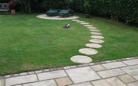 pavimentazione per giardini pavimentazione giardino pavimento da interno arredo
