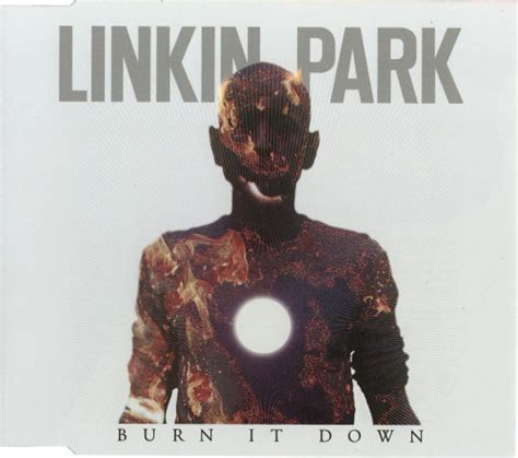 linkin park hybrid theory mp3 download linkin park hybrid theory torrent download freemixher