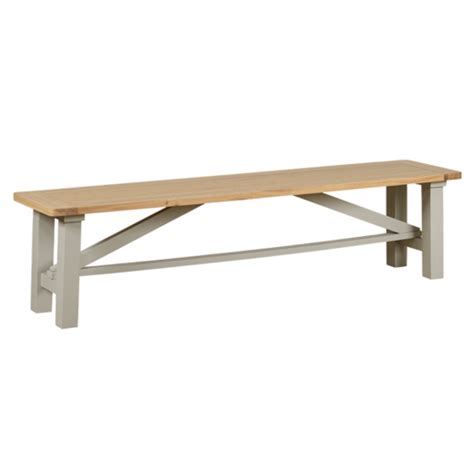 trestle benches trestle dining bench oak dining benches curiosity