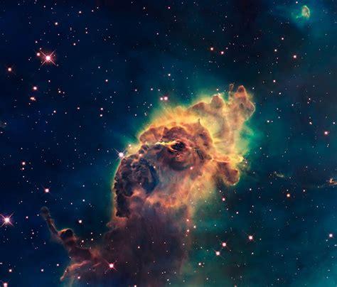 imagenes para fondo de pantalla zte space galaxy fondos de pantalla gratis para zte v9