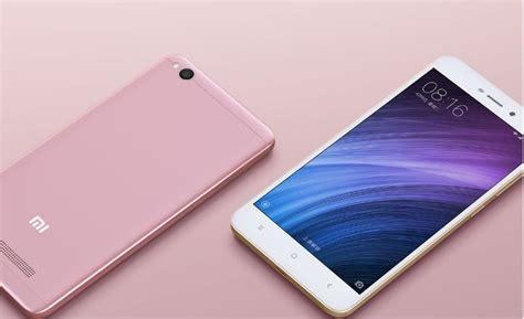 Squishy Xiaomi Redmi 3 Bisa Untuk Redmi 4a 1 redmi 4a harga dan spesifikasi xiaomi redmi 4a jurnal