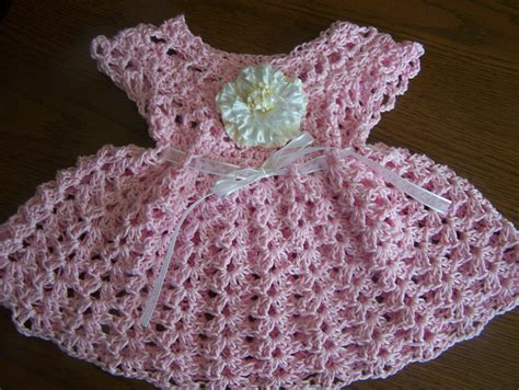 baby pattern youtube video3 crochet sparkle cotton baby girl spring summer