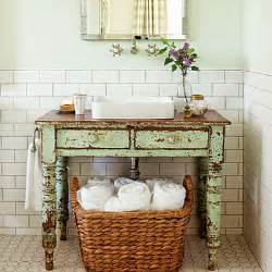 Farm House Ideas by Farmhouse Bathroom Ideas Bathroom Designs