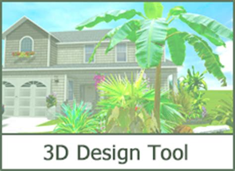 front yard design tool front yard landscape ideas designs photos and plans