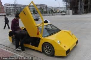 Who Made Lamborghini Counterfeits Lamborghini Of