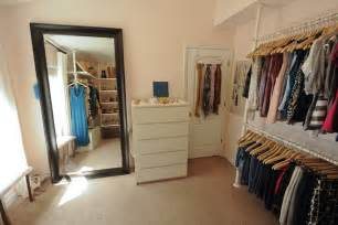 dressing room domestic jenny dressing room where s that from