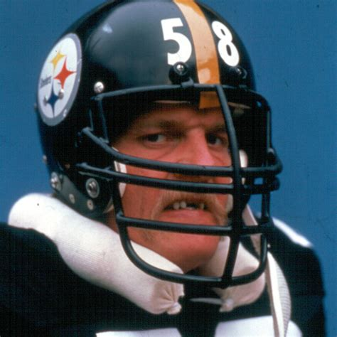 steel curtain hall of famers pittsburgh steelers hall of famers pro football hall of