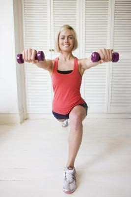 quadriceps exercises at home exercises home and