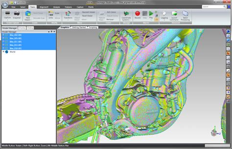 3ders org new free to download designspark mechanical 3d printing design software software company elecosoft