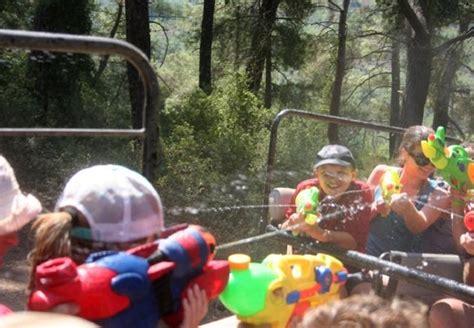 5 Safari Stuff To See by Jeep Safari Marmaris Turkey