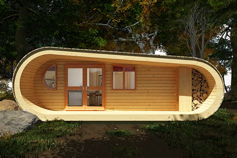 small eco houses 15 tiny houses to simplify your life hiconsumption