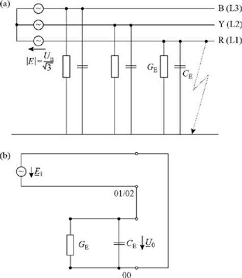 ieee 32 neutral grounding resistor neutral grounding resistor ieee 28 images neutral grounding resistors technical information