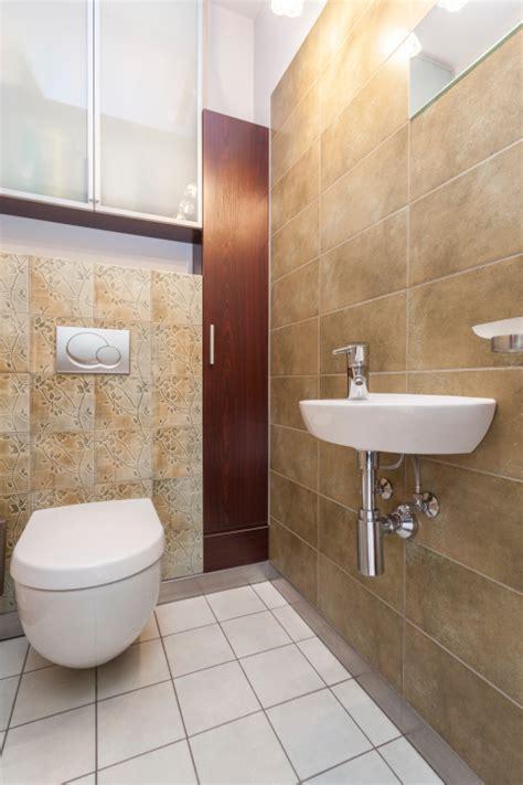 powder bathroom ideas 25 perfect powder room design ideas for your home