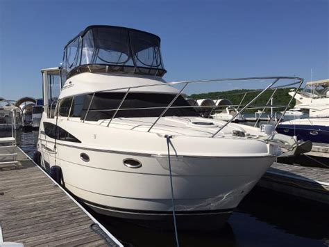 boat trader minnesota page 1 of 70 boats for sale in minnesota boattrader