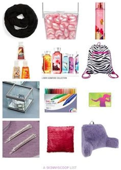1000 images about tween christmas presents on pinterest