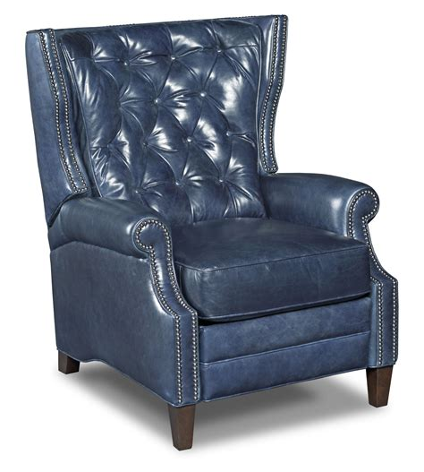 seven seas recliner hooker furniture seven seas seating reclining chairs