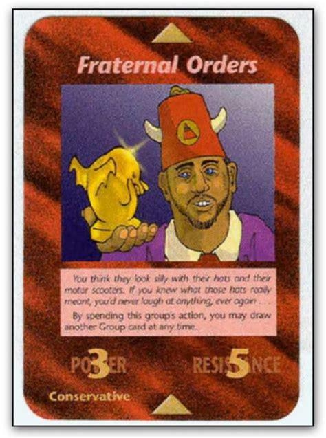 illuminati cards illuminati cards ferguson max resistance