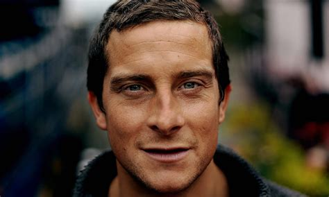 Howie At Home by Bear Grylls Net Worth Bio 2017 2016 Wiki Revised