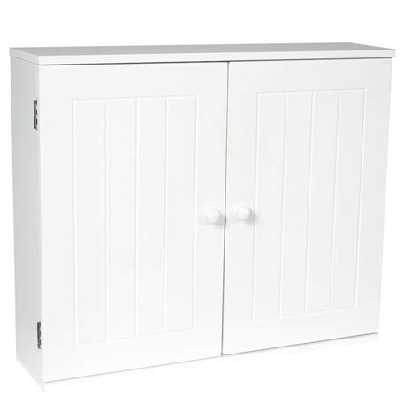 white wood bathroom wall cabinet bathroom cabinet single door wall mounted tallboy