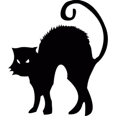 imagenes halloween gato gato preto halloween download 205 cones gratuitos