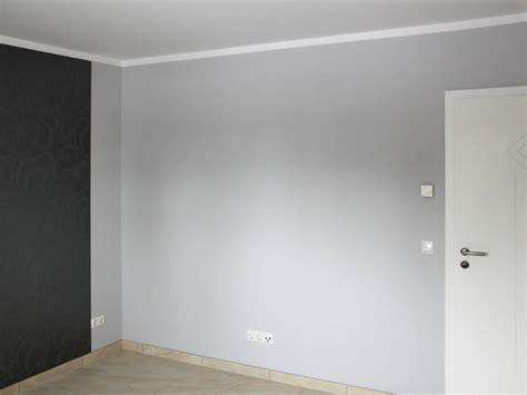 Maler Flur Streichen Kosten by Zimmer Lila Wei 223 Streichen Die Besten Einrichtungsideen