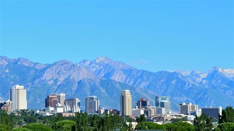Opportunities Salt Lake City Mba by The 15 Best And Worst Cities To Work In 2014