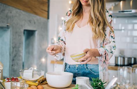 liposuzione alimentare la liposuzione alimentare cos 232 e come funziona