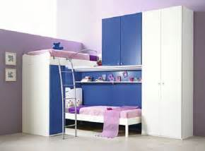 good Short Single Beds For Small Rooms #1: fantastic-bunk-beds-small-rooms-bunk-c2LHu.jpg
