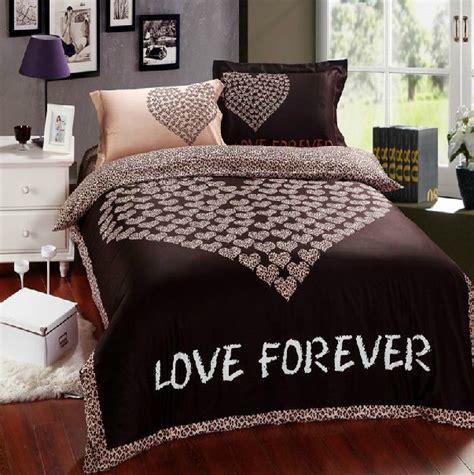 queen bedroom sheet sets queen size bed sheet sets home furniture design