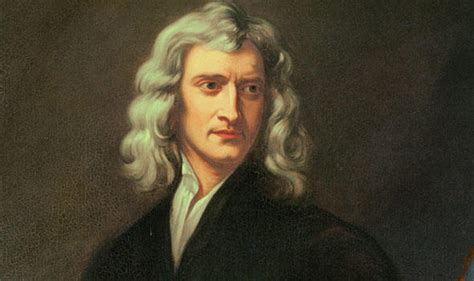 Issac Style Bookhave You Seen Issac Has A Style B by 300 Years On School Finds Isaac Newton S Books Uk