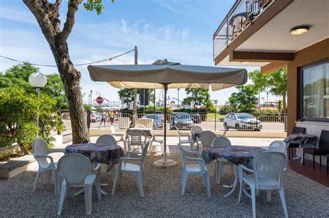 hotel giardino cesenatico gallery giardino hotel atlas cesenatico hotel atlas