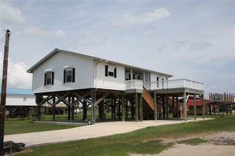 Grand Isle Cabin Rentals by Grand Isle Louisiana Vacation Rentals And Real Estate News