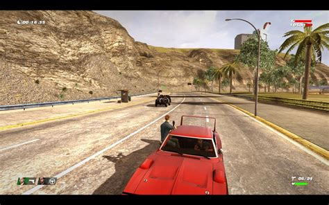 fast and furious xbox 360 game trailer fast furious showdown screenshots image 11965 new