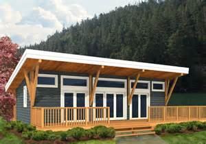 free post and beam cabin plans 187 woodworktips