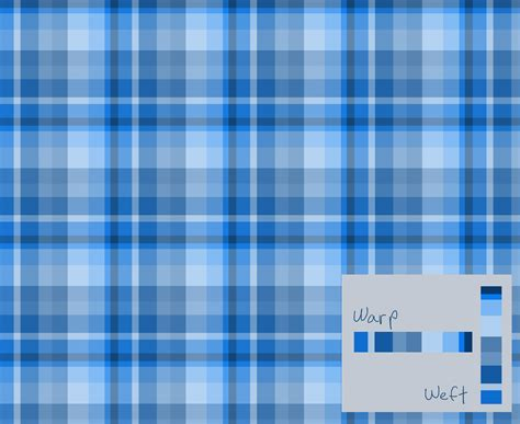 photoshop pattern plaid creating your own plaids in photoshop elements color on