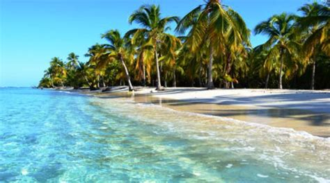 imagenes de venezuela playas cinco playas de venezuela a las que ir emedemujer venezuela