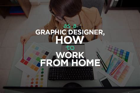 graphic design work from home home design ideas