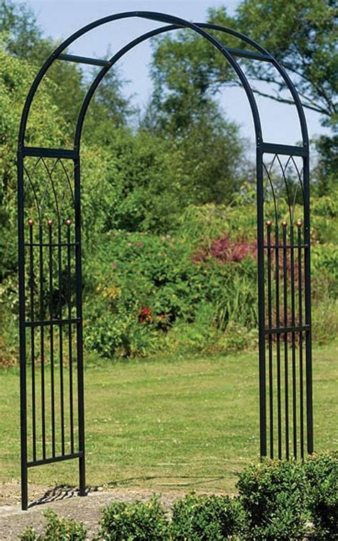 Arched Trellis For Sale 34 Best Images About Arches On Wrought Iron
