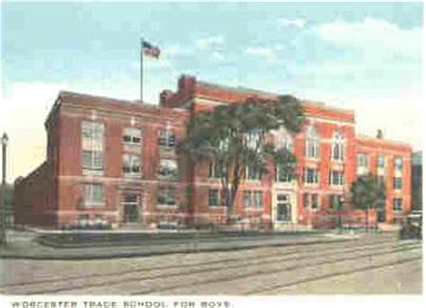 lincoln tech in lowell ma vocational school vocational school union city ca