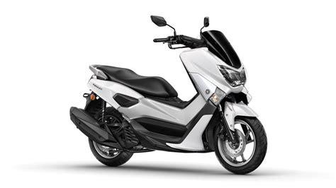 Motor Nmax 2015 nmax 2015 scooter yamaha motor